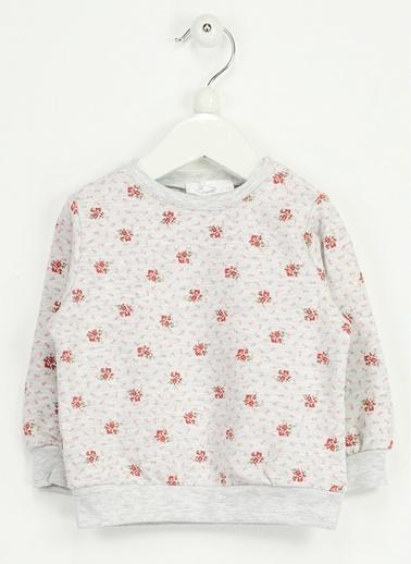 Sweatshirt-Locopop